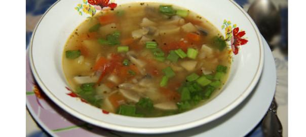 Итальянский-суп-с-грибами-от-@Noorysan.jpg