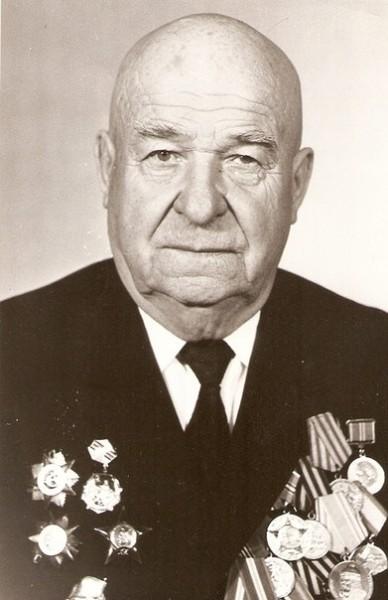 Кудрявцев-Сергей-Александрович.jpg