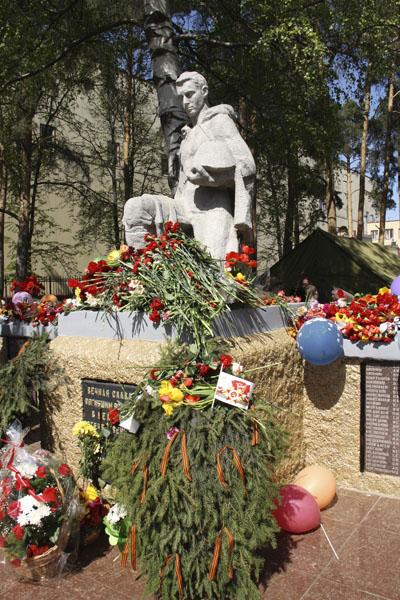 Памятник-павшим-в-Октябрьском-фото-@NoorySan.jpg