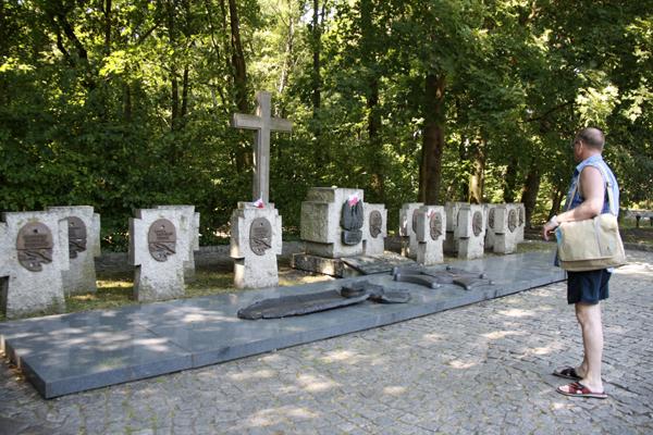 Памятник-погибшим-в-Вестерплатте-фото-@NoorySan.jpg