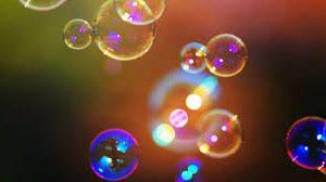 Парад-мыльных-пузырей-в-Москве.jpg