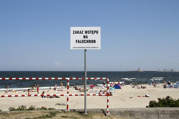 Пляж-Гданьский-залив-фото-@NoorySan.jpg