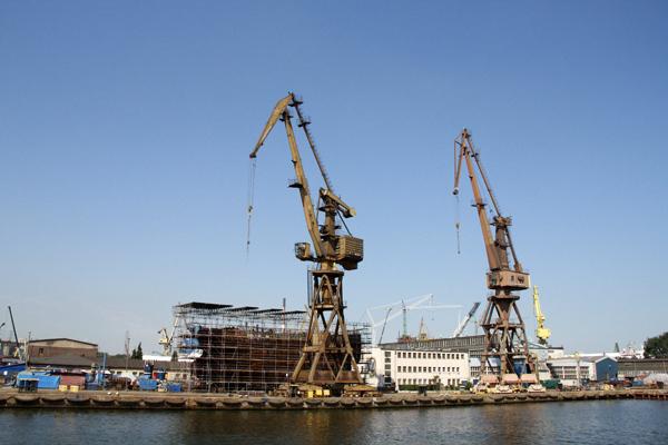 Порт-Гданьск-фото-@NoorySan.jpg