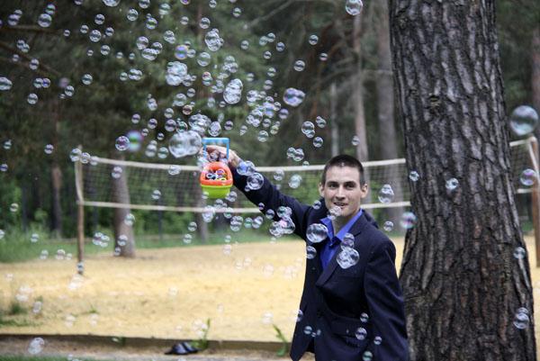 Фестиваль-мыльных-пузырей-фото-@NoorySan1.jpg