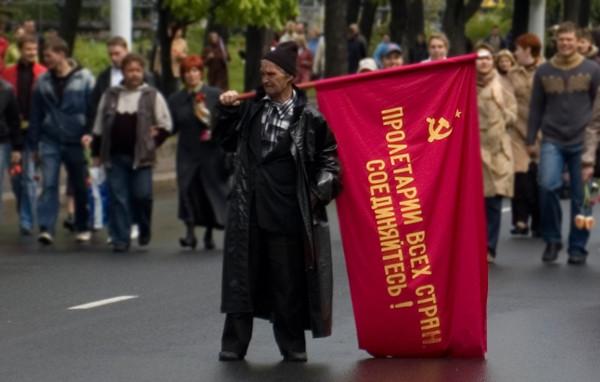отмена льгот пенсионерам, отмена льгот ветеранам, бесплатный проезд 1августа 2015