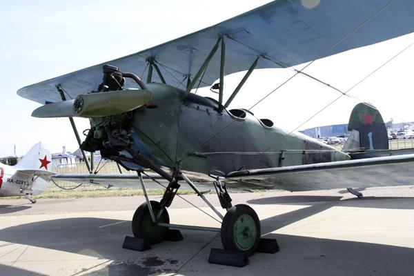 У-2, По-2, самолет времен войны, военные самолеты