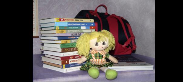 учебники 9 класс, фото учебников за 9 класс, гора учебников, стопка учебников, стопка книг, школьные учебники