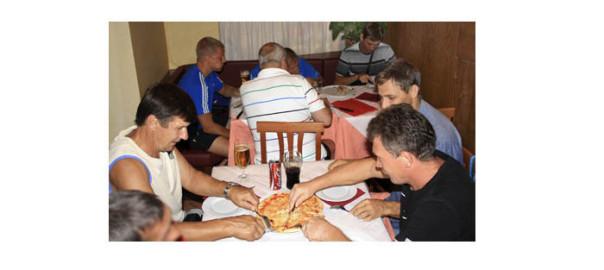 pizza italia, пиццерия фото, пицца в венеции, в пиццерии фото, фото пиццы, фото пиццерии, pizza foto, pizza photo, pizza venezia foto