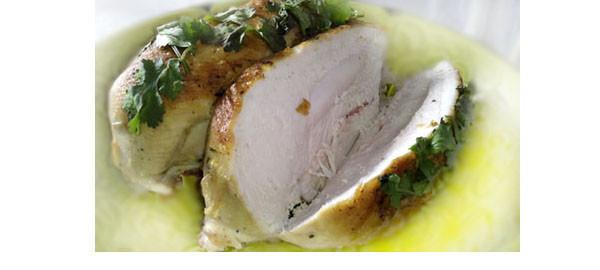 курочка карри фото, куриная грудка в духовке картинки, запеченная курица фото, сочная курица карри, куриная грудка по-малаховски