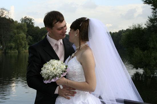 свадьба картинки, свадьба фото, свадебное фото, жених и невеста картинки, букет невесты картинки, букет невесты картинка, фата картинка,