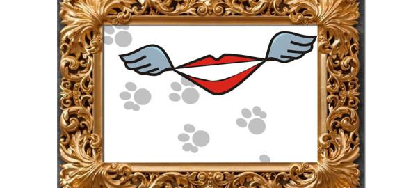 чеширский кот, улыбка чеширского кота, чеширский кот улыбка, улыбка, крылышки, крылья, чеширский кот картинки