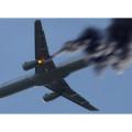 крушение самолета в египте, катастрофа а 321 в египте, крушение а 321, авиакатастрофа, авиакатастрофа в египте 31.10, крушение рейса 9268, падающий самолет, в египте разбился самолет