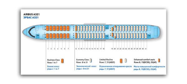 салон а 321, схема салона а 321, салон самолета а 321, схема мест в самолете а 321, как выглядит салон а 321, как выглядит салон самолета, схема салона самолета, схема салона когалымавиа, схема салона упавшего самолета