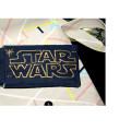 подарки фанатам звездных войн; фанатам звездных войн; подарки фанатам; star wars souvenirs; сувениры Star Wars; сувениры; Звездные войны; сувениры фанам Звездных войн; сумка Звездные войны; чехол на айфон звездные войны