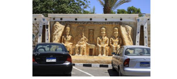 египет, улететь из египта, покинуть египет, вылет из египта, вылететь из египта, отдых в египте, россияне в египте, туристы в египте, русские в египте