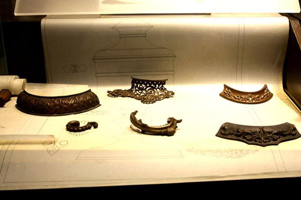 старинные изделия из олова, Royal Selangor