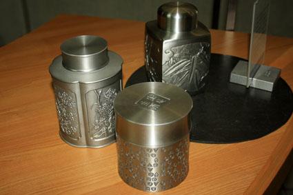 royal selangor, souvenirs from malaysia