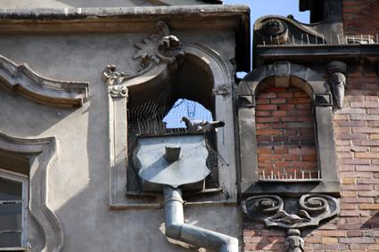 gdansk; гданьск; крыши; крыши гданьска; гданьск крыши; старинные крыши; дырявая крыша; гданьск польша; фото гданьск; гданьск фото, крыши старых домов, крыши в гданьске, крыши в польше, фото крыш, крыши картинки, старинные крыши картинки, старый гданьск, старый гданьск фото, что посмотреть в гданьске, водостоки, старинные водостоки, водосток на крыше, старинный водосток картинка, как устроен водосток