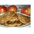 лепешки, яблочные лепешки, жареные лепешки, лепешки жареные, лепешки на сковороде, горячие лепешки, печеные лепешки, лепешки из яблочного теста, лепешки с яблоками, лепешки из яблок