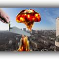 мастерок и атомная бомба, история малаховки, история мэза, николай пудов