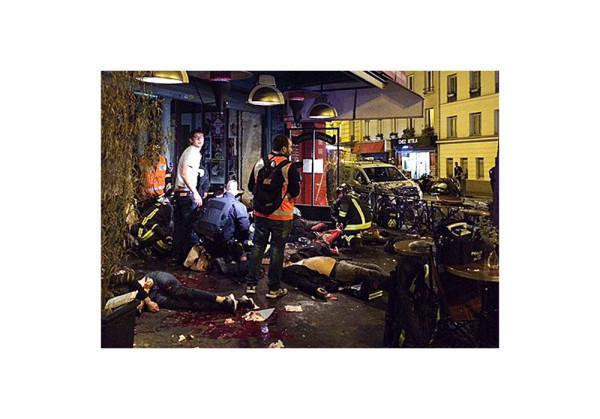 ручная гиена сша, игил гиена сша, теракты в париже, теракт в париже, теракт в париже кто виноват, теракт в париже кто следующий, теракт в париже кому выгодно, теракт в париже как это было, теракт в париже 13 11, взрывы в париже 13 11, взрывы в париже, стрельба в париже 13 11