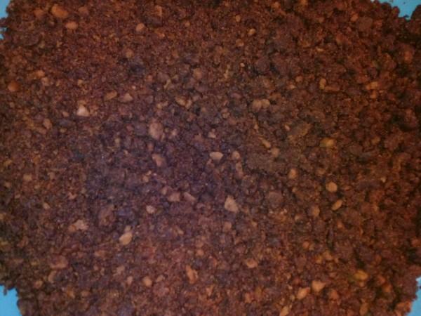 песочное тесто, шоколадное тесто