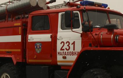 пожар в малаховке 15 12, пожар на мэзе д 52, пожар на мэзе 15 декабря 2015, пожар в малаховке 15 декабря 2015, пч 231