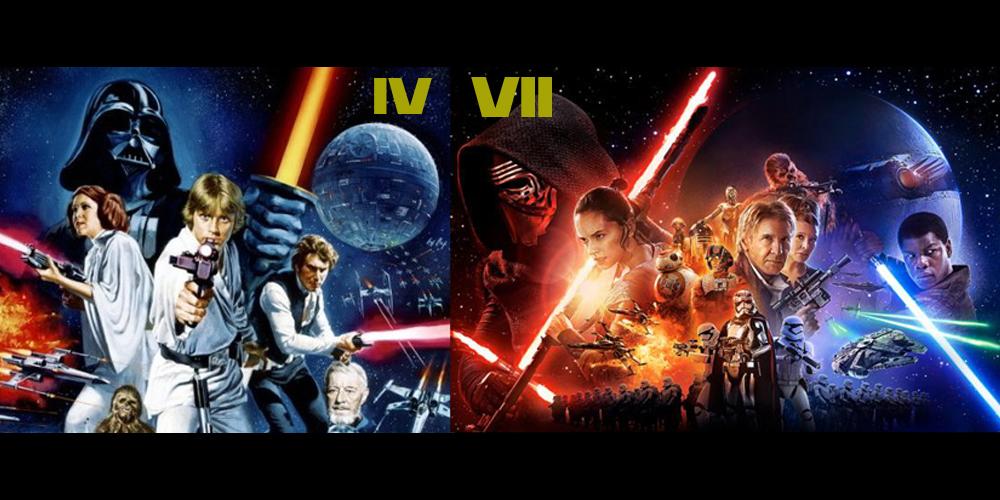 Звездные войны: лицензия на убийство
