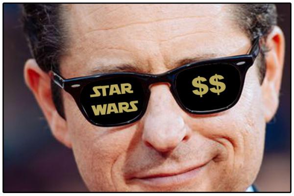 сколько собрали звездные войны