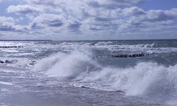 вода-красота