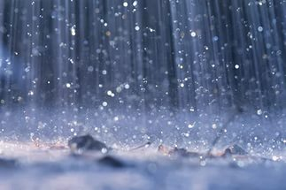 как вызвать дождь, люди дождя
