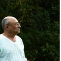 Геннадий Малкин человек и афорист