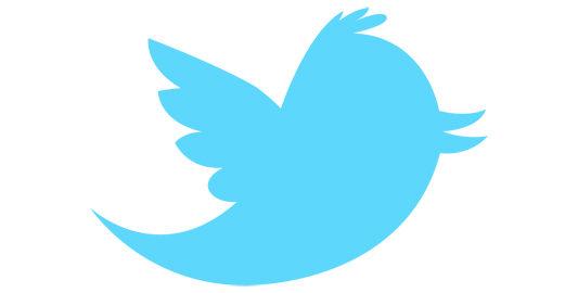 твиттер жив и мертв