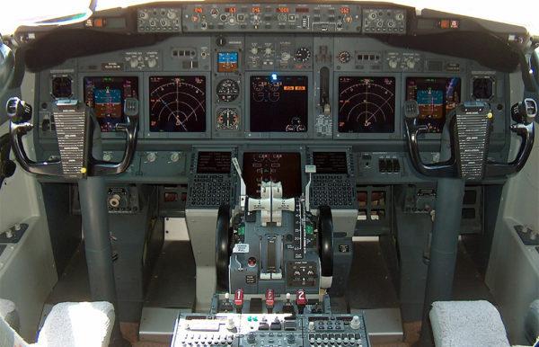 avia-02