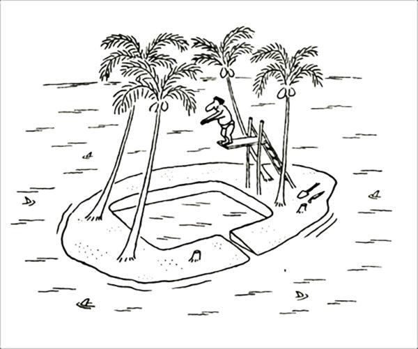 ostrovok-vezenia