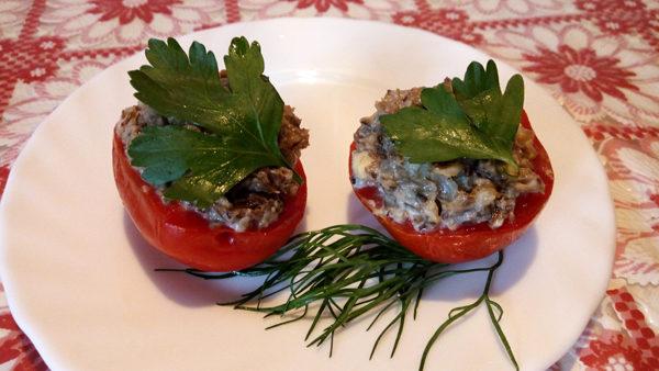 pomidori_s_gribami