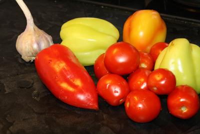 pomidory_marinovanie