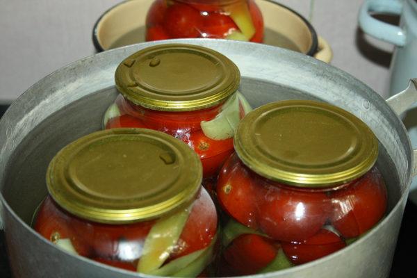 pomidory_marinovannie