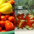 pomidory_marinovannye