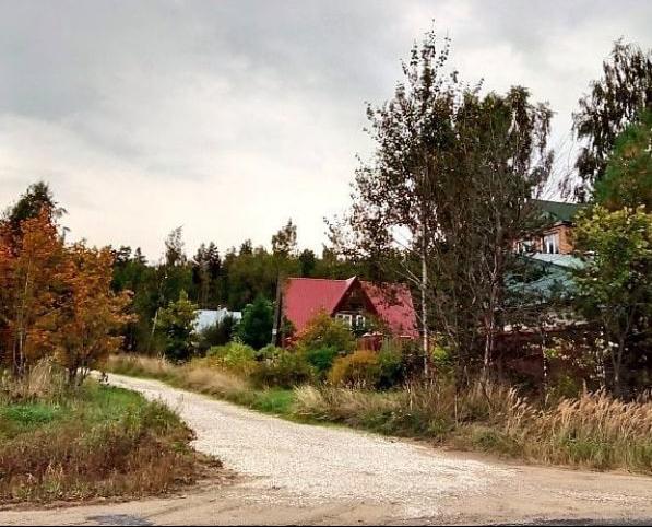 попово поле